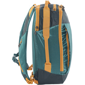 Marmot Monarch 22 Backpack blue/teal